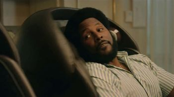 GEICO TV Spot, 'Massage Chairs Reduce Home-Buying Stress' - Thumbnail 8