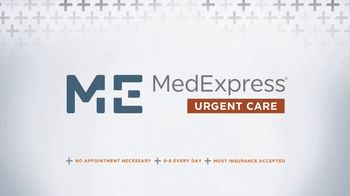 MedExpress TV Spot, 'Scott' - Thumbnail 10