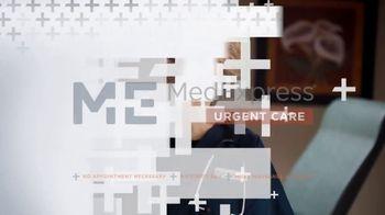 MedExpress TV Spot, 'Scott' - Thumbnail 9