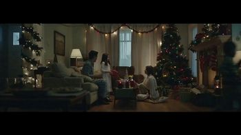 Mercedes-Benz Winter Event TV Spot, 'One Wish: Dreams' [T2] - 2613 commercial airings