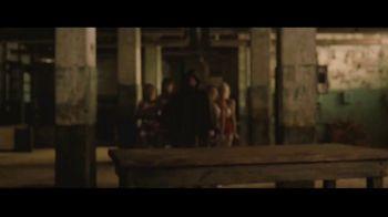 Glass - Alternate Trailer 8