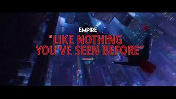 Spider-Man: Into the Spider-Verse - Alternate Trailer 69