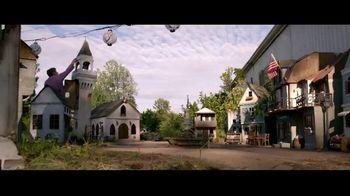 Welcome to Marwen - Alternate Trailer 23