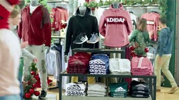 Dick's Sporting Goods TV Spot, 'Holidays: The Gifts You Want' - Thumbnail 7