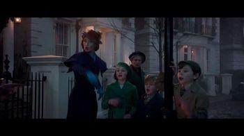 Mary Poppins Returns - Alternate Trailer 86