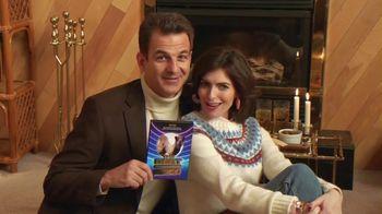 GEICO TV Spot, 'Best of GEICO: Voting Online'
