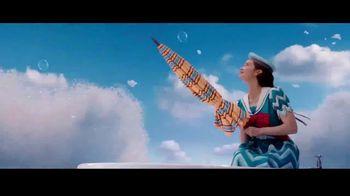 Mary Poppins Returns - Alternate Trailer 79