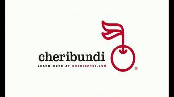 Cheribundi TV Spot, 'Feel Great' Featuring Aly Raisman - Thumbnail 10