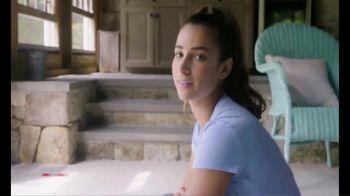 Cheribundi TV Spot, 'Feel Great' Featuring Aly Raisman - Thumbnail 5