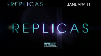 Replicas - Thumbnail 7
