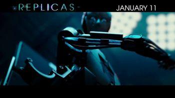 Replicas - Thumbnail 6