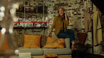 Being Single Can Be Lonely thumbnail
