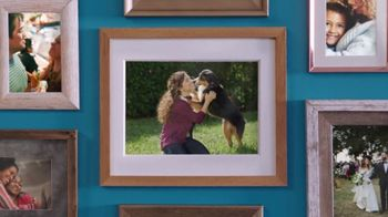 Jackson Hewitt TV Spot, 'Dog Wall of More' - Thumbnail 5