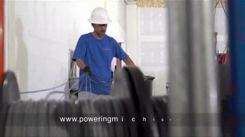 IBEW TV Spot, 'Building the Future' - Thumbnail 4