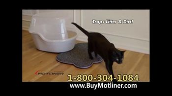 Traps Litter and Dirt thumbnail
