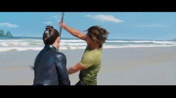 Aquaman - Alternate Trailer 40