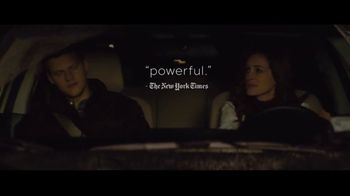 Ben Is Back - Alternate Trailer 11