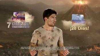 Silka TV Spot, 'Volcán' [Spanish] - Thumbnail 5