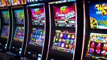 Miccosukee Resort & Gaming TV Spot, 'Ultimate Gaming Experience' - Thumbnail 3