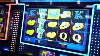 Miccosukee Resort & Gaming TV Spot, 'Ultimate Gaming Experience' - Thumbnail 4
