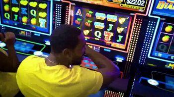 Miccosukee Resort & Gaming TV Spot, 'Ultimate Gaming Experience' - Thumbnail 6