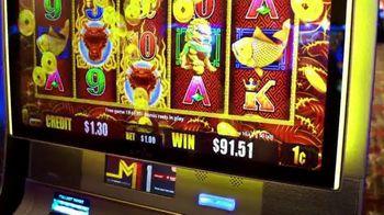 Miccosukee Resort & Gaming TV Spot, 'Ultimate Gaming Experience' - Thumbnail 7