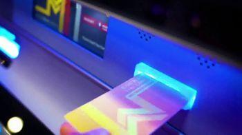 Miccosukee Resort & Gaming TV Spot, 'Ultimate Gaming Experience' - Thumbnail 8