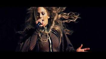 Jennifer Lopez It's My Party TV Spot, 'Time to Party' - Thumbnail 3