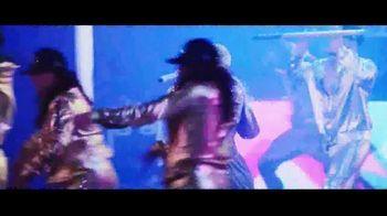 Jennifer Lopez It's My Party TV Spot, 'Time to Party' - Thumbnail 5