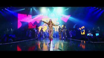 Jennifer Lopez It's My Party TV Spot, 'Time to Party' - Thumbnail 6