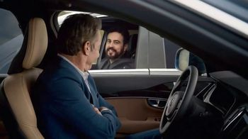 Esurance TV Spot, 'Safe and Unsafe Drivers' Featuring Dennis Quaid - Thumbnail 9