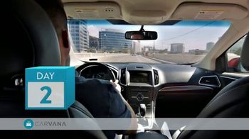 Carvana TV Spot, 'Return Policy' - Thumbnail 4