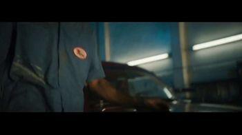 Tide Heavy Duty TV Spot, 'Hard Work' - Thumbnail 2
