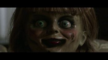 Annabelle Comes Home - Thumbnail 1