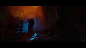 Annabelle Comes Home - Thumbnail 6