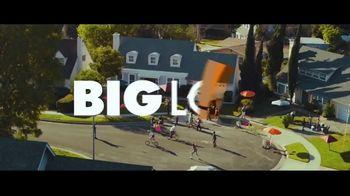 Big Lots TV Spot, 'Party: Innisbrook Dining Set' - Thumbnail 1