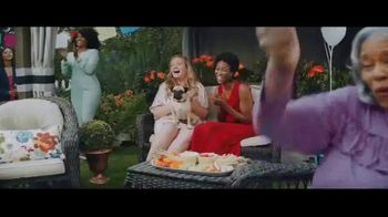 Big Lots TV Spot, 'Party: Innisbrook Dining Set' - Thumbnail 5