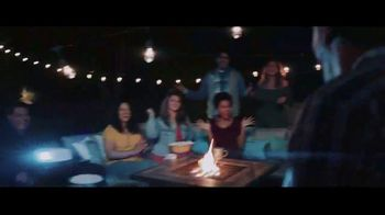 Big Lots TV Spot, 'Party: Innisbrook Dining Set' - Thumbnail 7