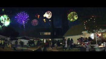 Big Lots TV Spot, 'Party: Innisbrook Dining Set' - Thumbnail 8