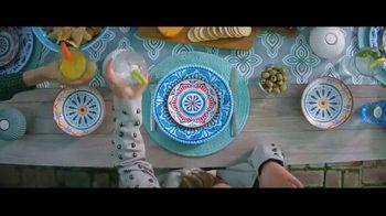 Big Lots TV Spot, 'Party: Innisbrook Dining Set' - Thumbnail 9
