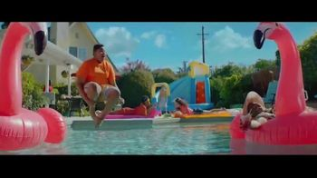 Big Lots TV Spot, 'Party: Innisbrook Dining Set' - 418 commercial airings