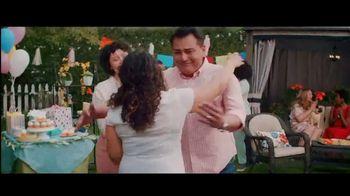 Big Lots TV Spot, 'Party: Plant Stands' - Thumbnail 6