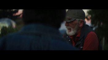 Wyoming Tourism TV Spot, 'Wild Grandpa' - Thumbnail 8