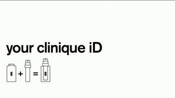 Clinique iD TV Spot, 'Revolutionary' - Thumbnail 9