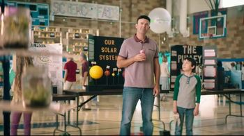 ALDI TV Spot, 'Father and Son: Large Cooked Shrimp' - Thumbnail 2