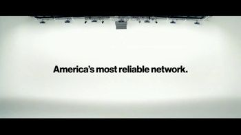Verizon TV Spot, 'Real Good Reasons: Blanche' - Thumbnail 8