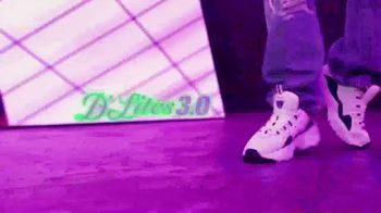 SKECHERS D'Lites 3.0 TV Spot, 'Dance' Featuring Camila Cabello, Song by PEACEriot - Thumbnail 2
