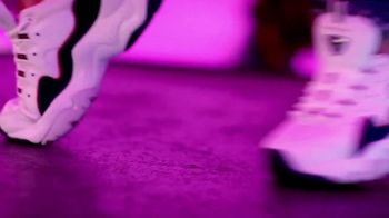 SKECHERS D'Lites 3.0 TV Spot, 'Dance' Featuring Camila Cabello, Song by PEACEriot - Thumbnail 6