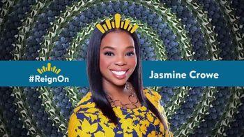 Walmart TV Spot, 'Reign On: Jasmine Crowe' - Thumbnail 9