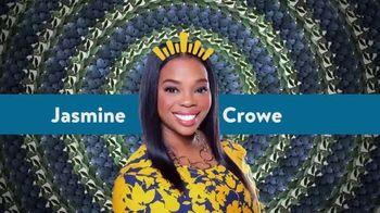Walmart TV Spot, 'Reign On: Jasmine Crowe' - Thumbnail 3